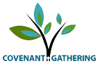CovenantGathering-2016